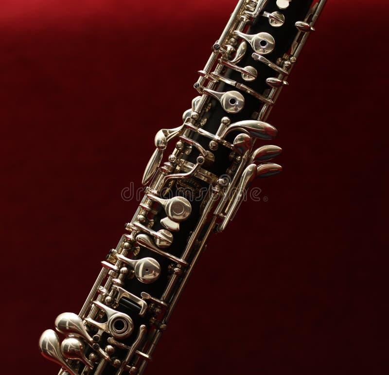 Musical Instrument, Woodwind Instrument, Wind Instrument