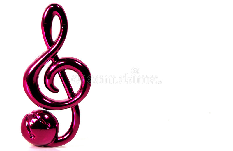 Download Musical Note stock image. Image of musical, abstract, music - 39999