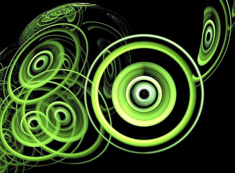 Musik vektor abbildung