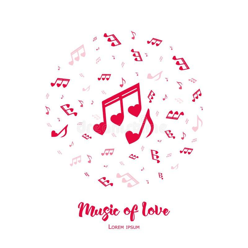 Liebes Musik