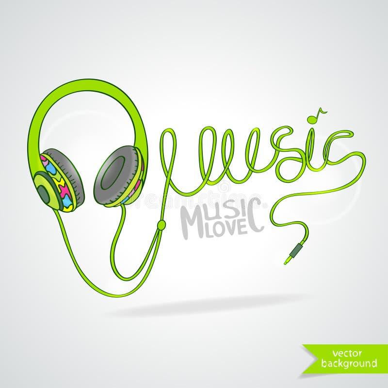 Musik kreativ