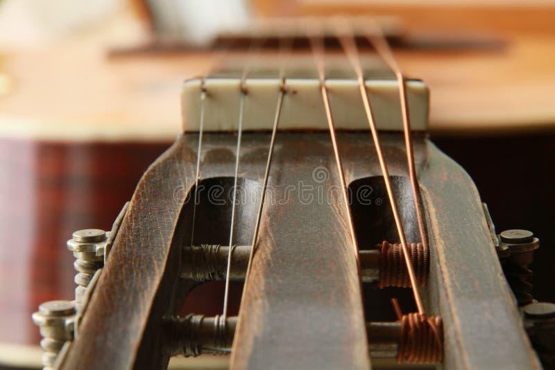 Musikinstrument lizenzfreie stockfotos