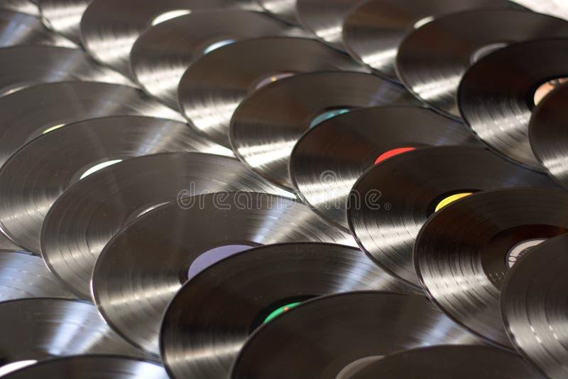 Musique photos libres de droits
