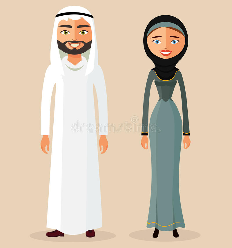 ash flat muslim single men A girls' guide to saudi arabia  long averse to non-muslim curiosity seekers,  it was a smile i would grow all too accustomed to from saudi men in the coming.