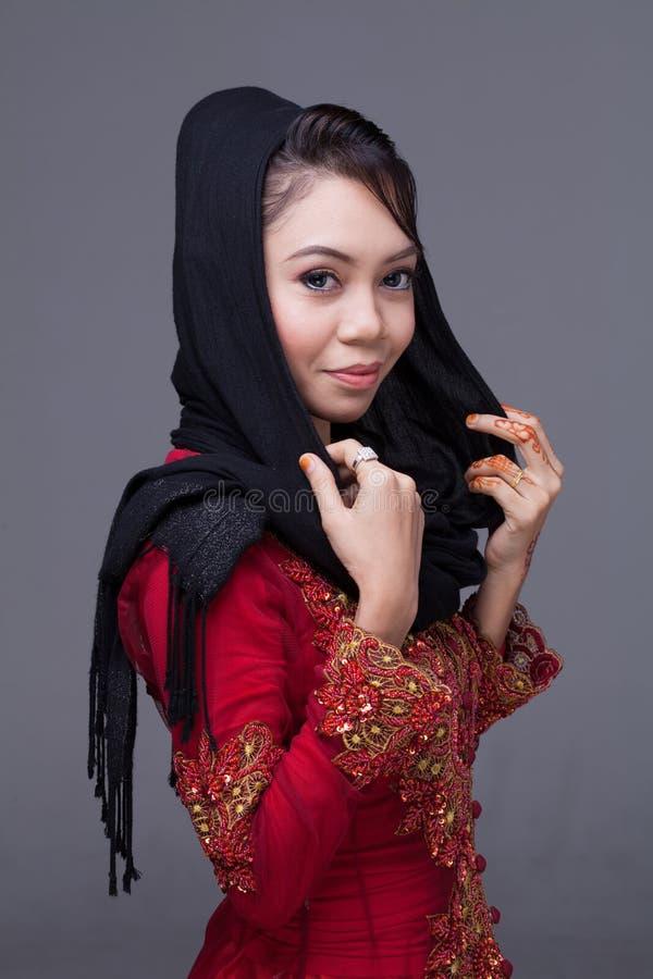 Girl model asia 6