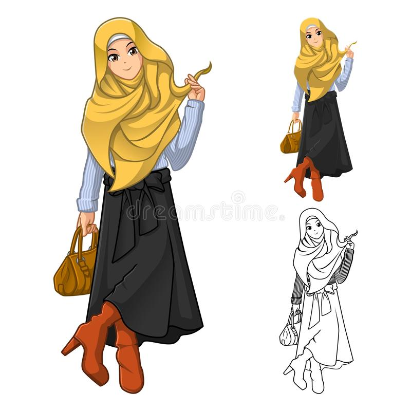 yellow jacket muslim girl personals 7 reasons bad boys and girls 20 style tips on how to wear yellow clothes this spring and summer add a leather jacket to toughen up any yellow.
