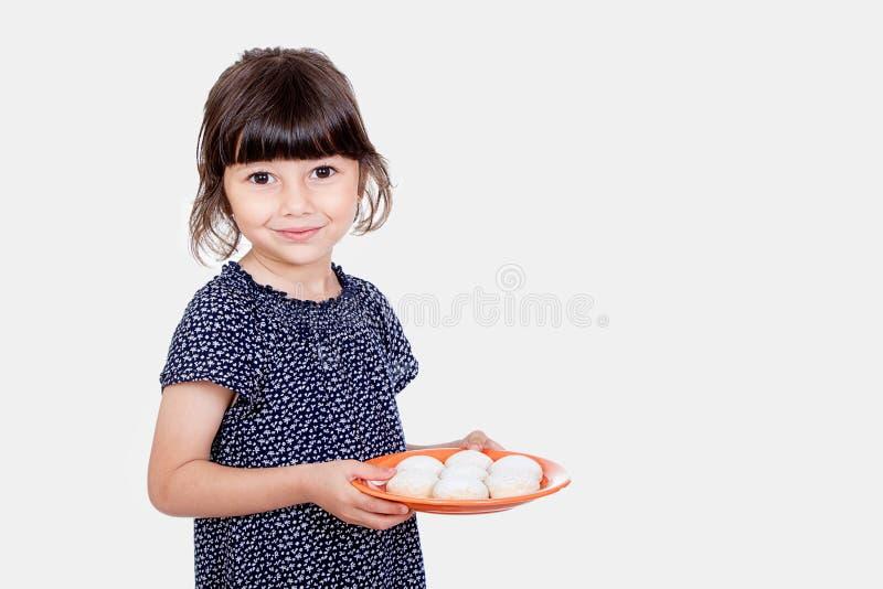 Great Child Eid Al-Fitr Feast - muslim-girl-presenting-kahk-cookies-feast-happy-kid-celebrating-eid-el-fitr-79691466  Graphic_812997 .jpg