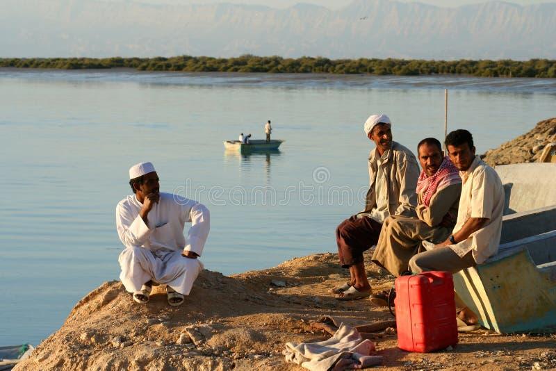Download Muslim Men Editorial Photography - Image: 25995302