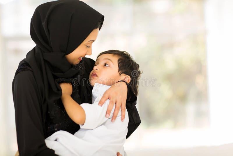 8 627 muslim boy photos free royalty free stock photos from dreamstime 8 627 muslim boy photos free