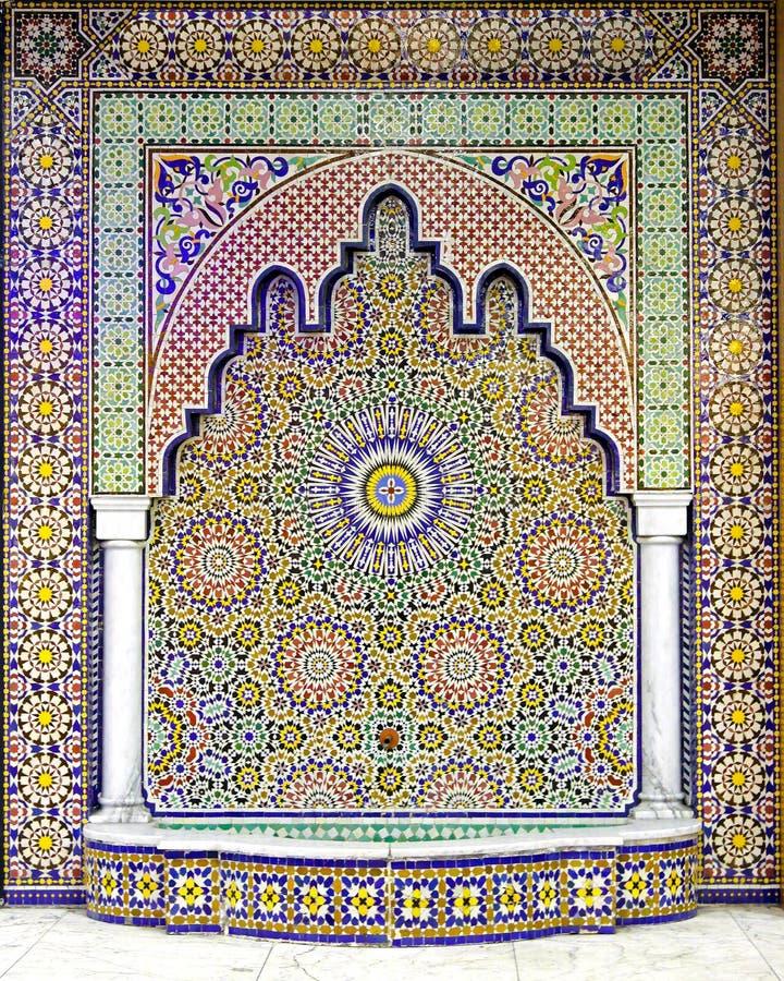 Download Muslim Pray Point Royalty Free Stock Image - Image: 16702696