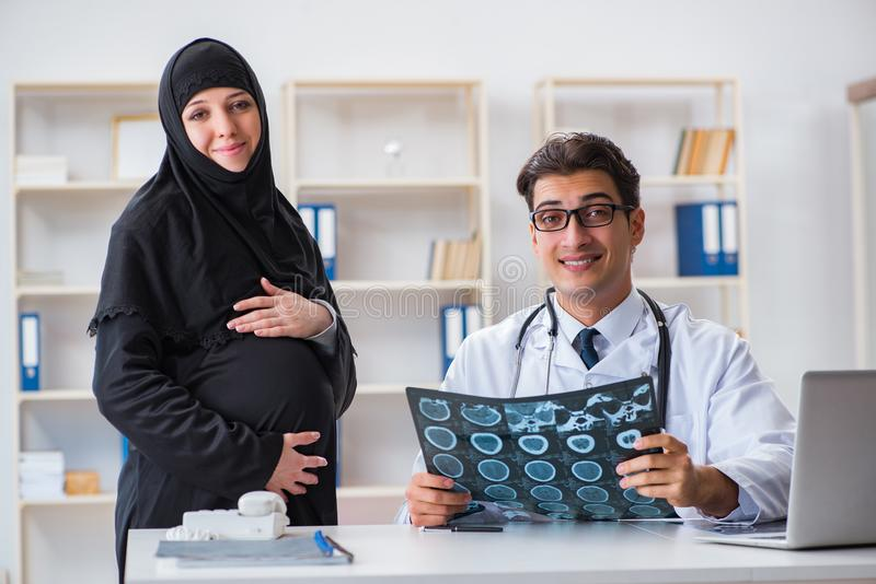Muslim doctors dating uk