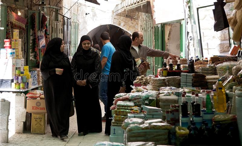 hebron muslim single women Meeting muslim families hebron, west bank my khamula owned 119 properties in hebron district every single one of them were stolen by arabs after the ethnic.