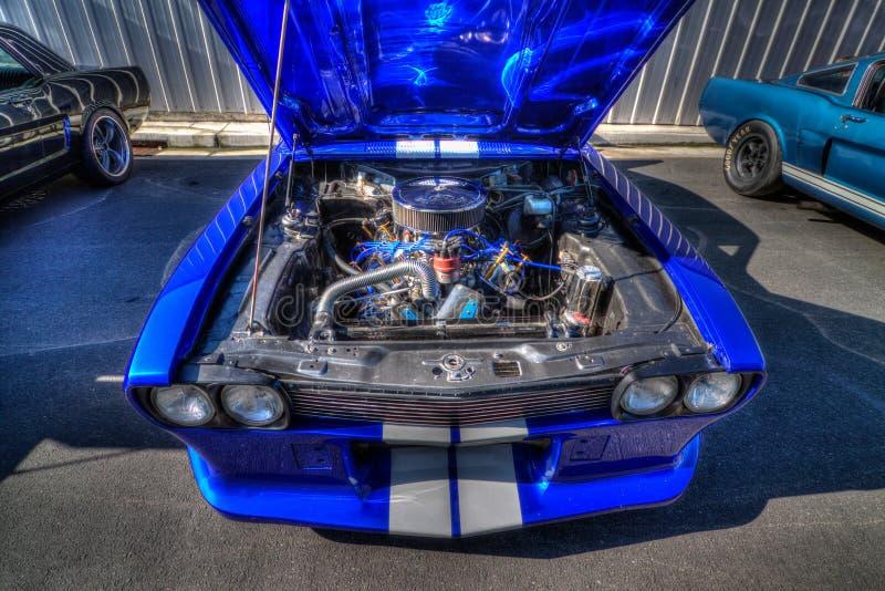 Download Mustangs Plus Stockton Ca Car Show 2014 Editorial Photo - Image of mustangs, hi: 39508836
