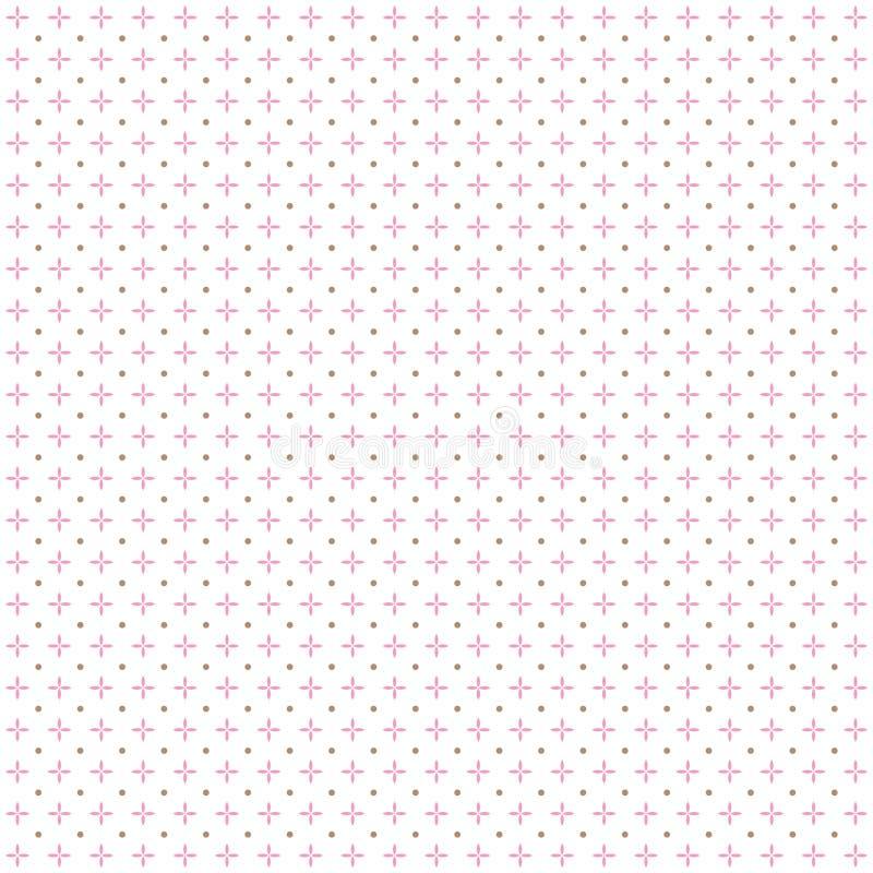 Muster lizenzfreies stockbild