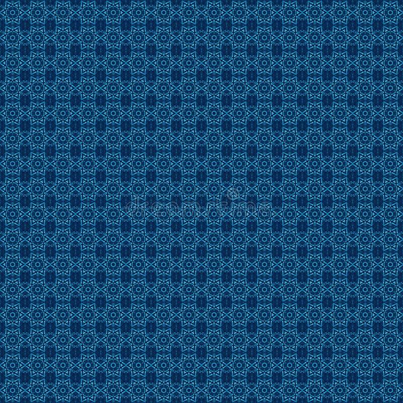 Download Muster stock abbildung. Illustration von regelmäßig, karte - 96929713