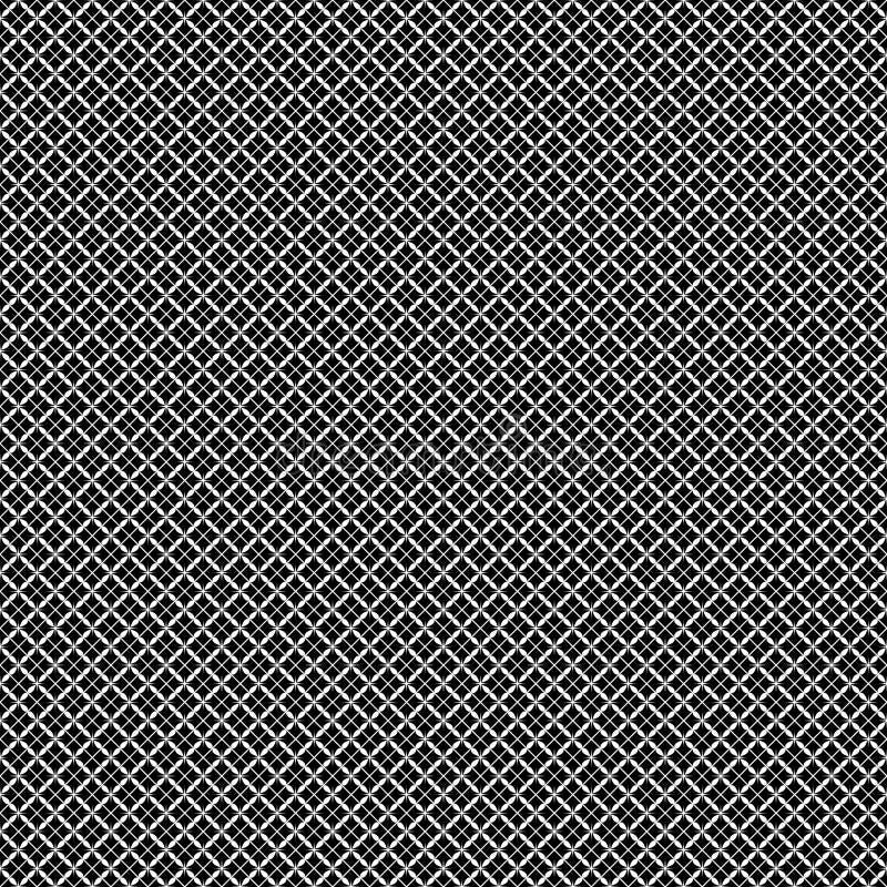 Download Muster stock abbildung. Illustration von bunt, hintergrund - 96929715