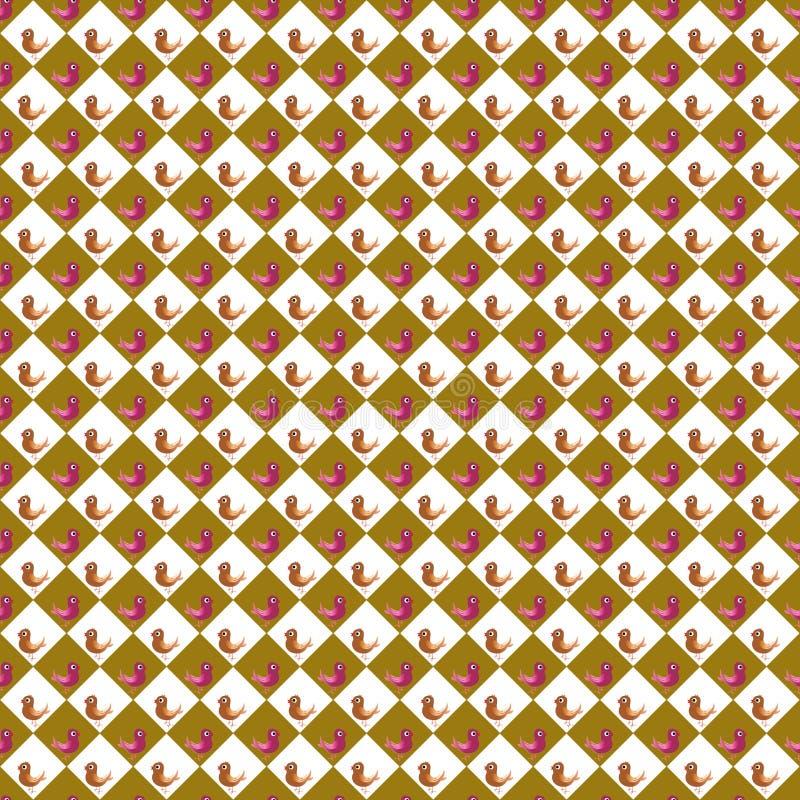 Download Muster stock abbildung. Illustration von wiederholung - 96929756