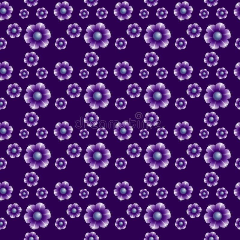 Download Muster stock abbildung. Illustration von symmetrie, folie - 96929770