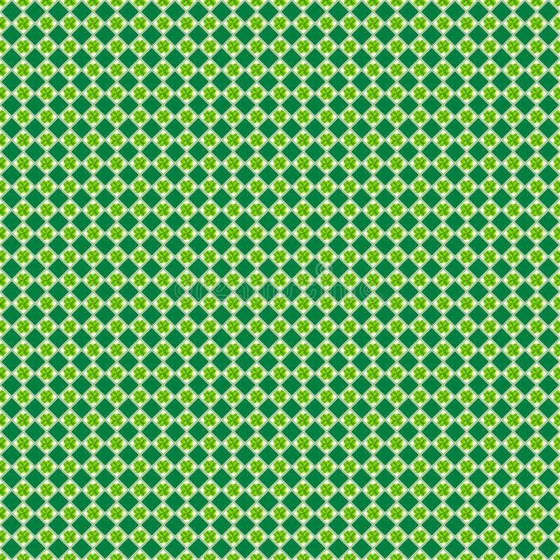 Download Muster stock abbildung. Illustration von wiederholen - 96929773