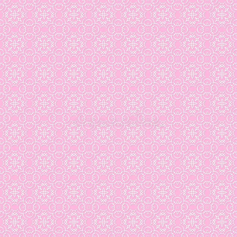 Download Muster stock abbildung. Illustration von farbe, karte - 96929827