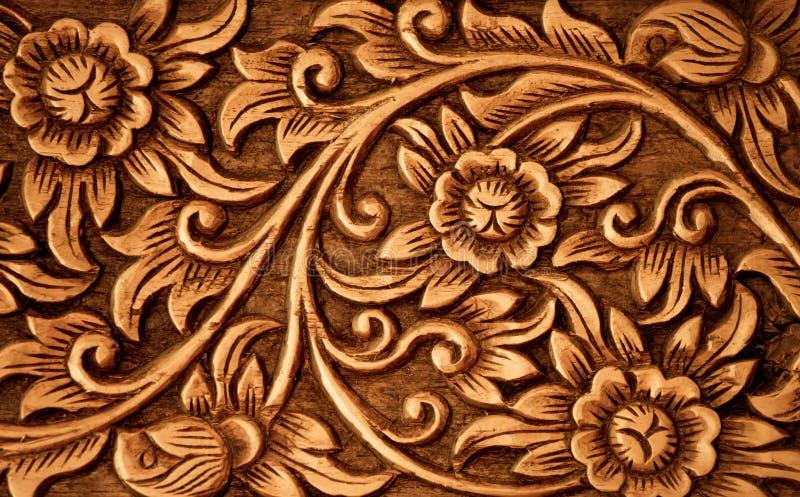 Muster der Blume lizenzfreies stockfoto