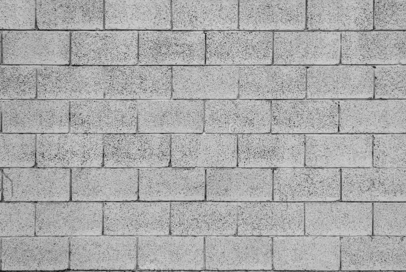 Muster der grauen Wand lizenzfreie stockfotos
