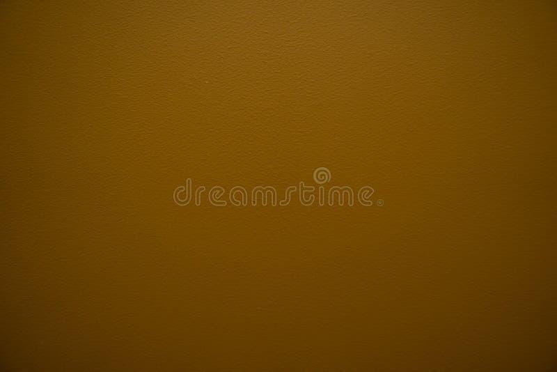 Muster der hellbraunen Backsteinmauer, Gebrauch als Hintergrund Hellbrauner struktureller Gips stockfoto