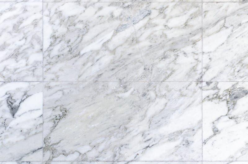 Muster der Schwarzweiss-Marmorbeschaffenheit als Hintergrund stockfotos