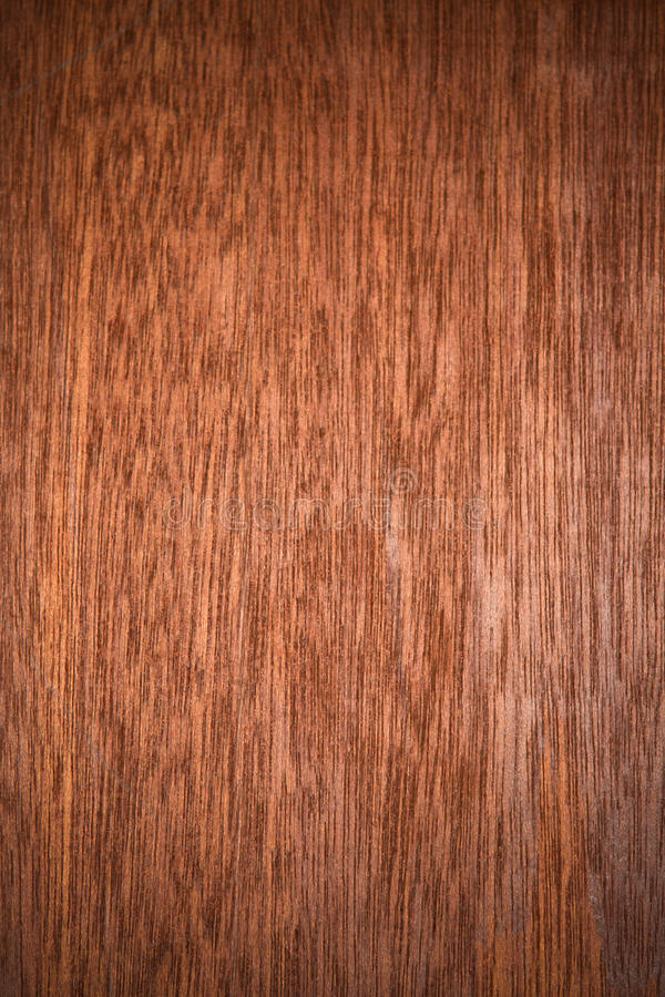 Muster des Holzes stockfotografie