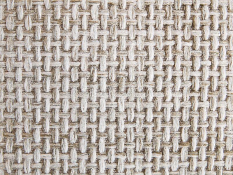 Download Muster Gesponnene Wollefasern Stockfoto - Bild von material, nave: 27729476