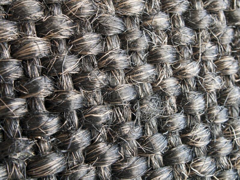 Download Muster Gesponnene Wollefasern Stockbild - Bild von verzierung, makro: 27729719