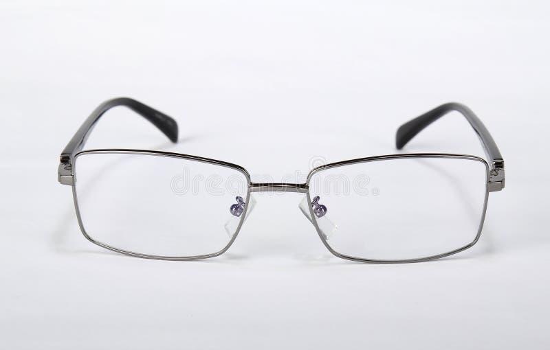 Mustern Sie Gläser stockfotos