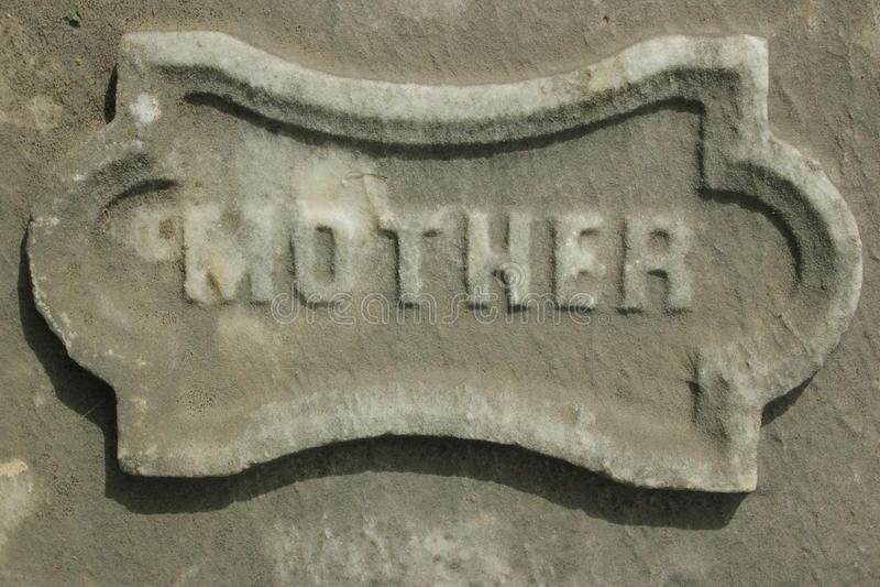 Download Mutter-Finanzanzeigen-Detail-Beton Stockfoto - Bild von element, grunge: 90236744