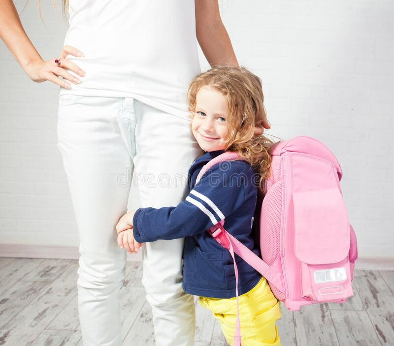 Mama hilft Schule Projekt
