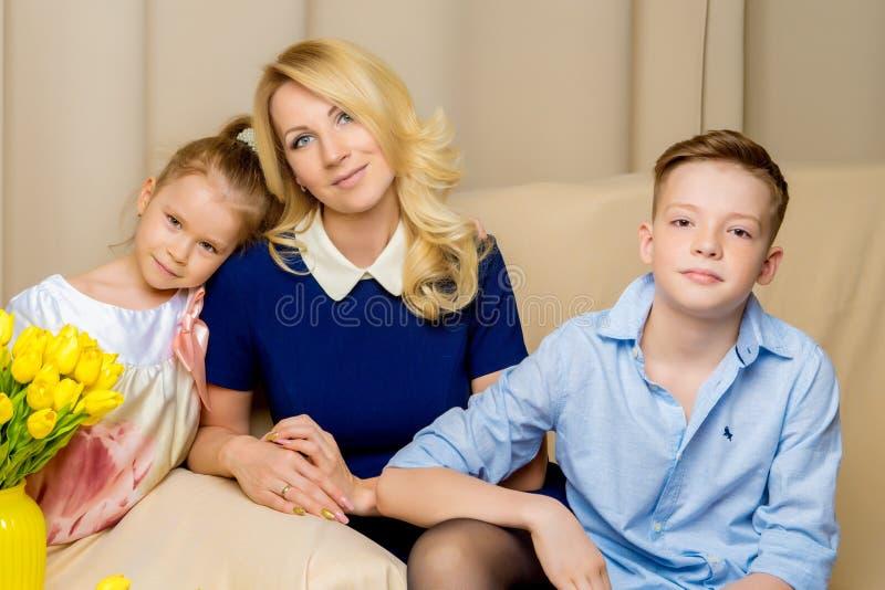 Heuteporno Mutter Und Sohn