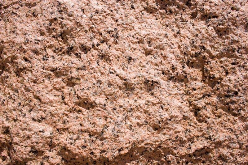 Muur 1 van het graniet stock afbeeldingen