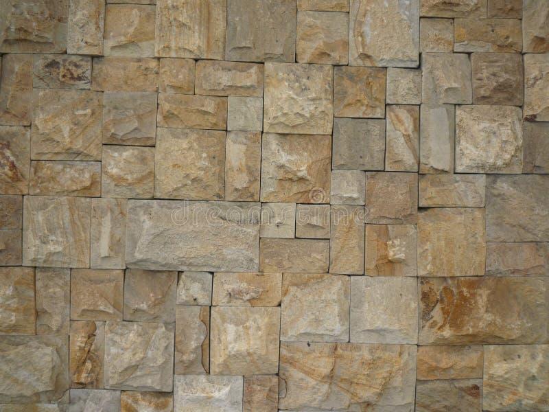 Download Muur stock foto. Afbeelding bestaande uit muur, zand - 10777494