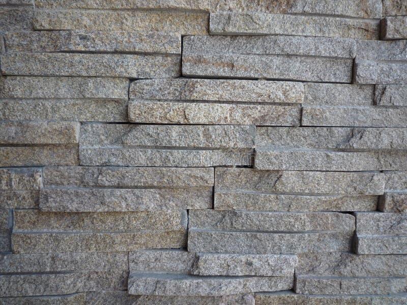 Download Muur stock foto. Afbeelding bestaande uit rots, textuur - 10777568