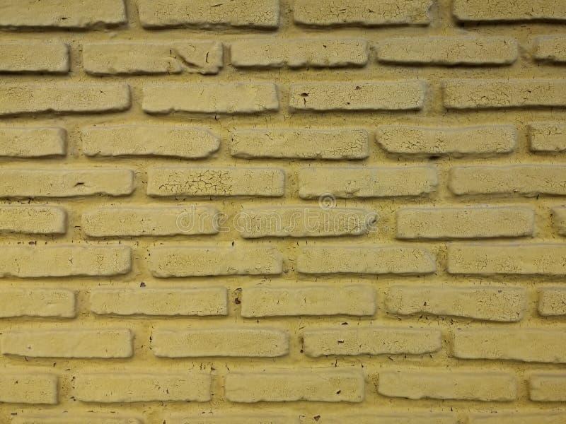 muur stock foto's