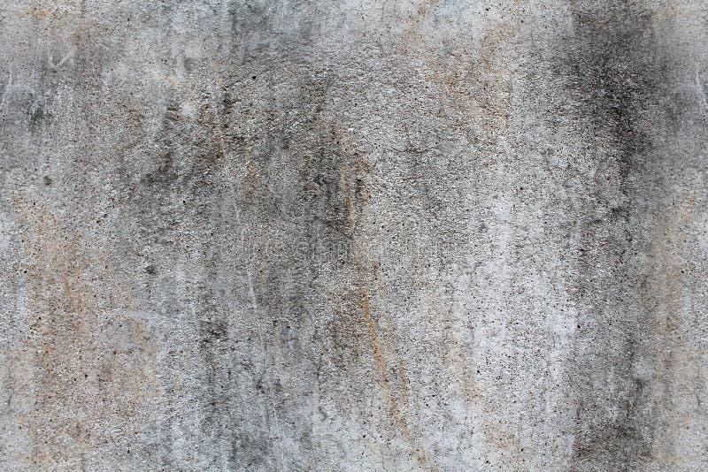 Muur Naadloze Textuur stock foto