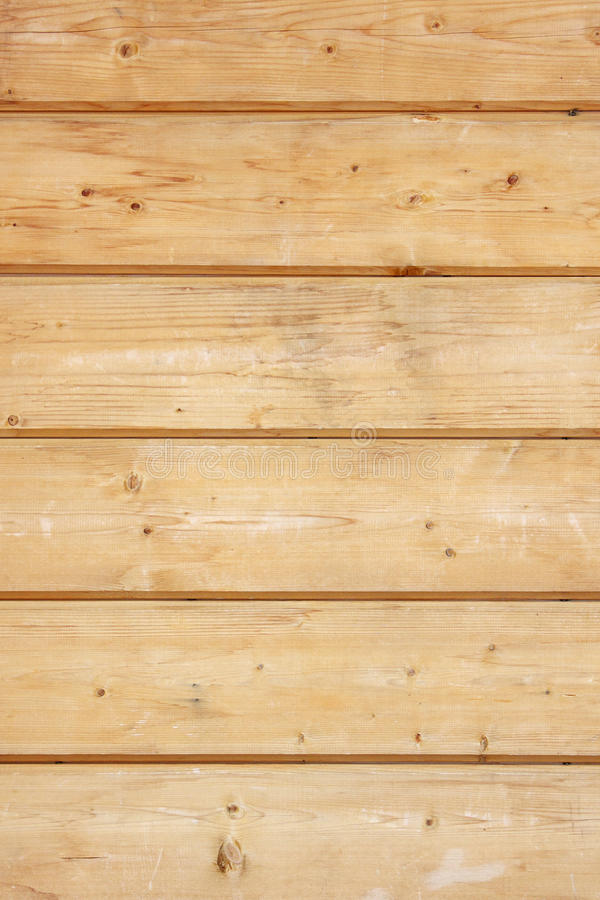 Download Muur Van Houten Planken Wordt Gemaakt Die Stock Foto - Afbeelding bestaande uit oppervlakte, hout: 39107060