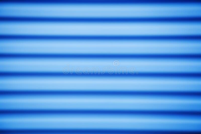 Muurblauw stock foto's