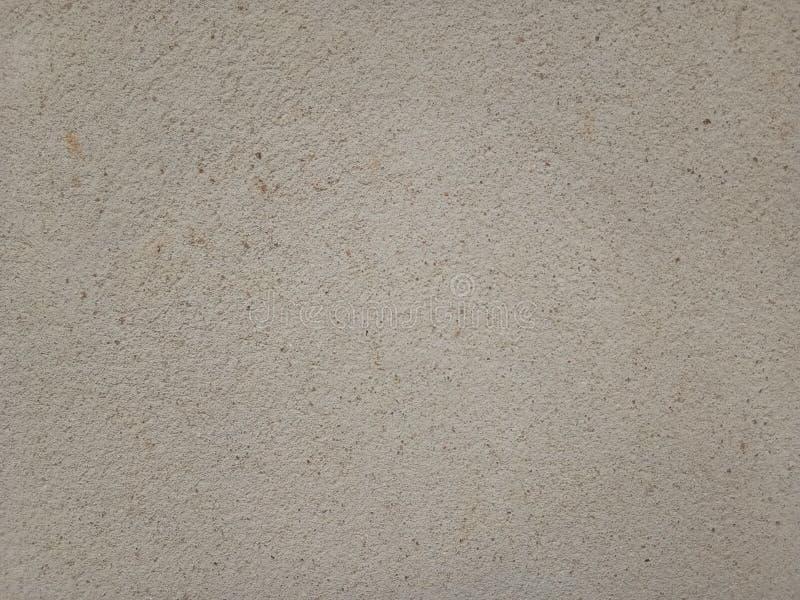 muurdocument effect de muur maar betaalt minste en geen schil van probleem, vraagt ons o-verf een Momento-verf voor u Velen kleur stock foto's