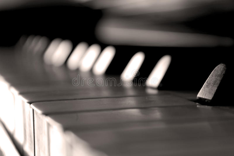 Muziek royalty-vrije stock foto's