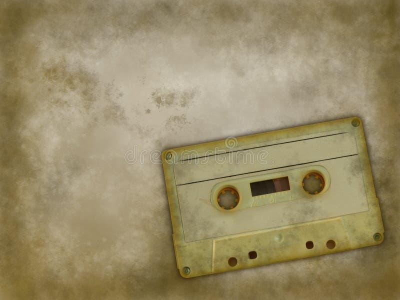 Muziekband royalty-vrije stock fotografie