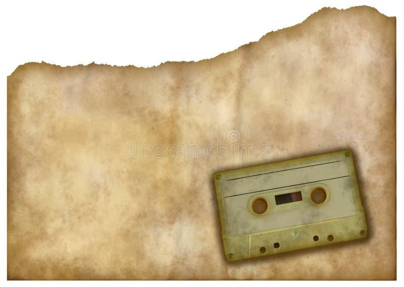 Muziekband stock afbeeldingen