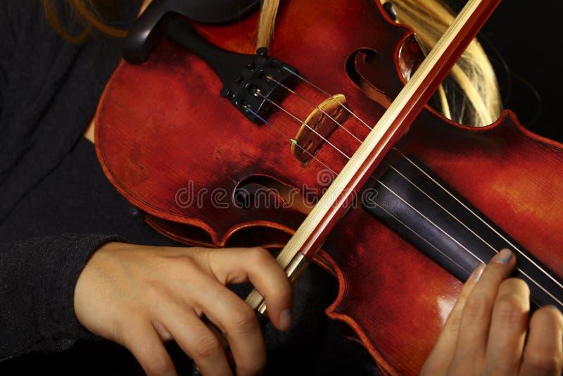 muzyk zdjęcie royalty free