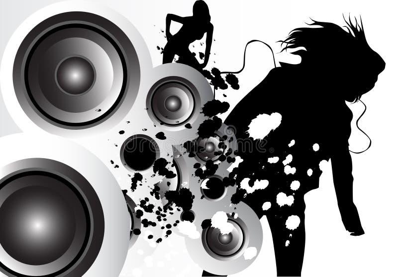 muzyka miłości