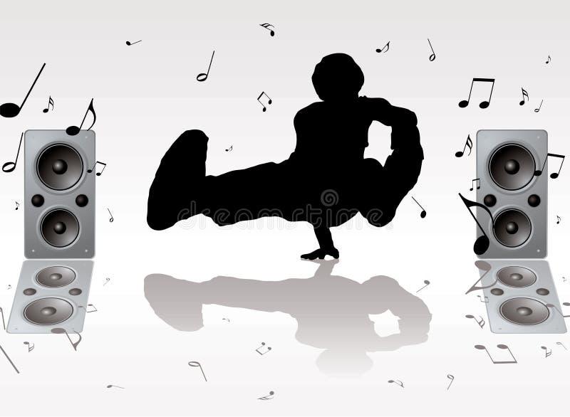muzyka taneczna