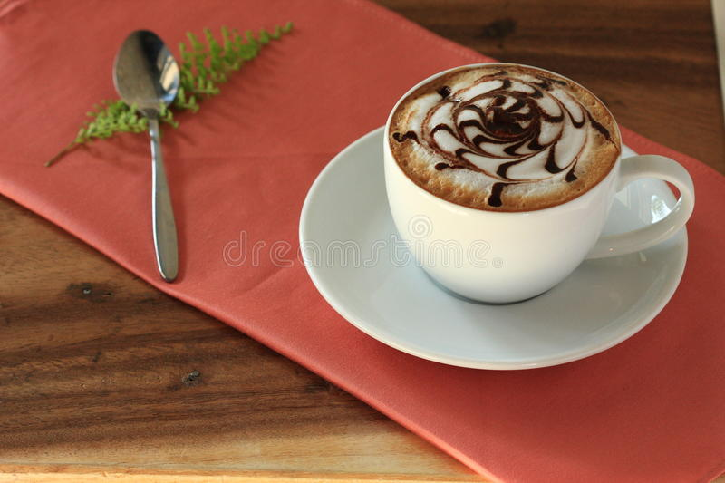 Download My coffee stock image. Image of beverage, coffe, food - 17677131
